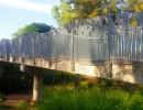 bubbling-bridge-2
