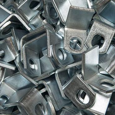 Protective Metal Coating